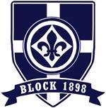 LOGOBLOCK1898 Kopie