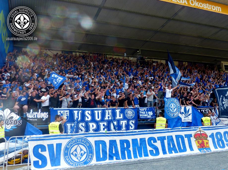 Derby013