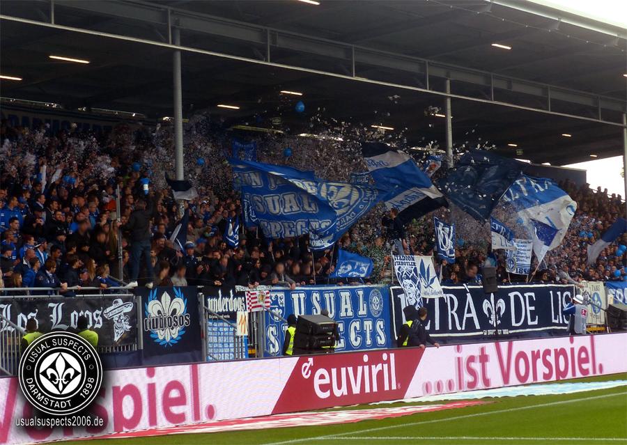 Wolfsburg01