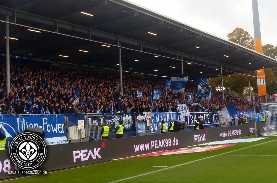 Wolfsburg03
