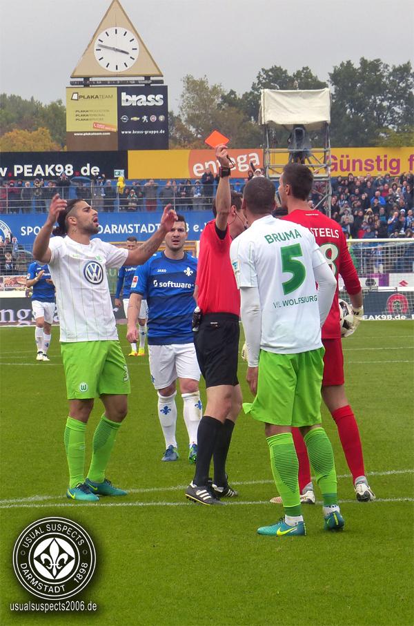 Wolfsburg05