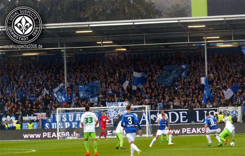 Wolfsburg08