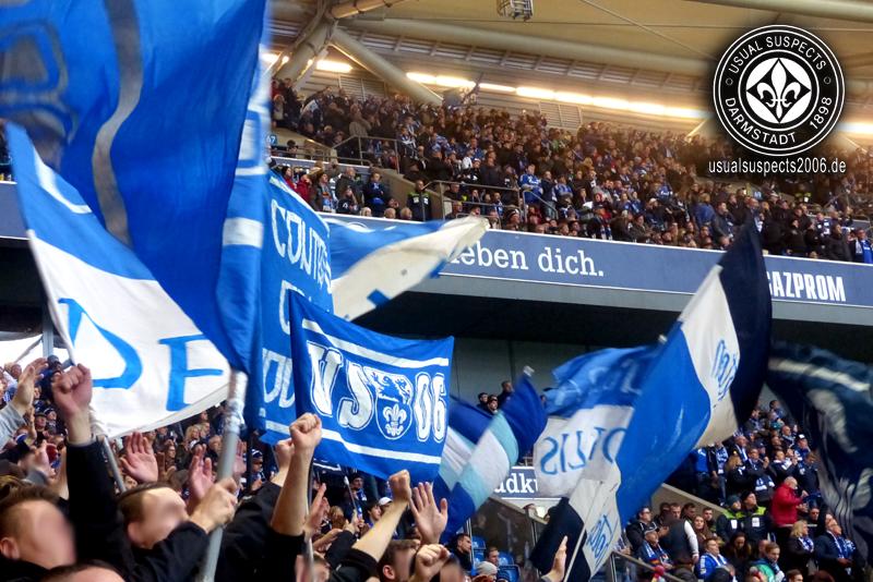Schalke3