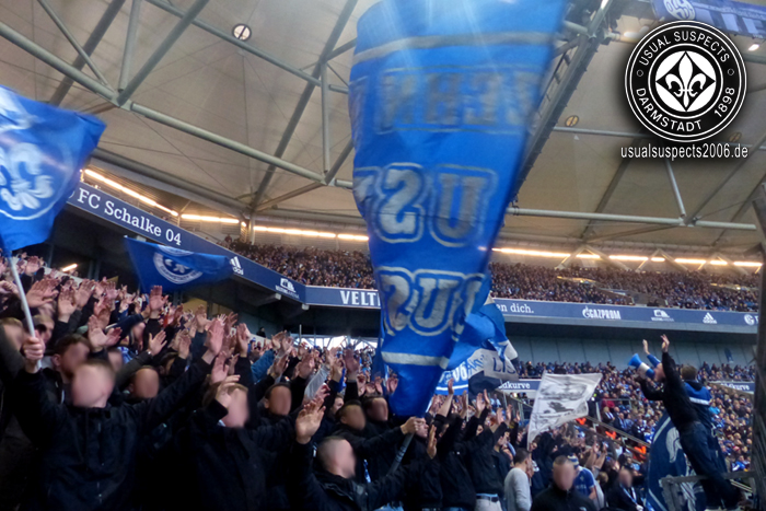 Schalke4