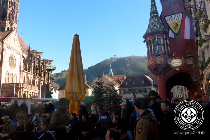 Freiburg02