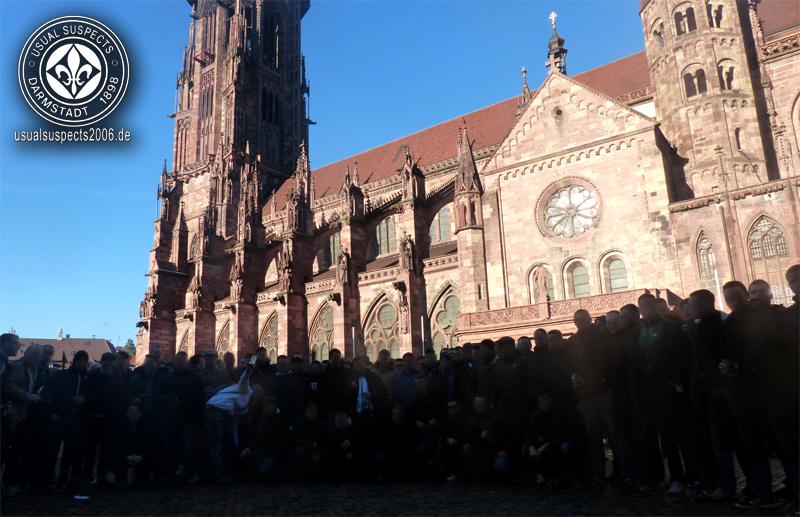 Freiburg03