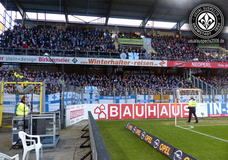 Freiburg04