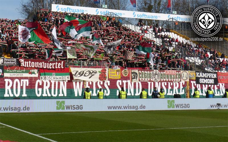 Augsburg06